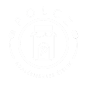 polcz_logo