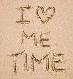 me-time-ilove-endoblog