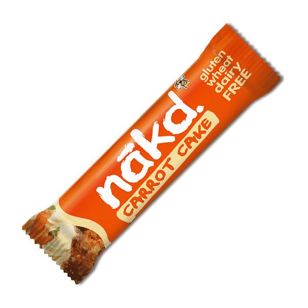 polcz_nakd_carrot_cake