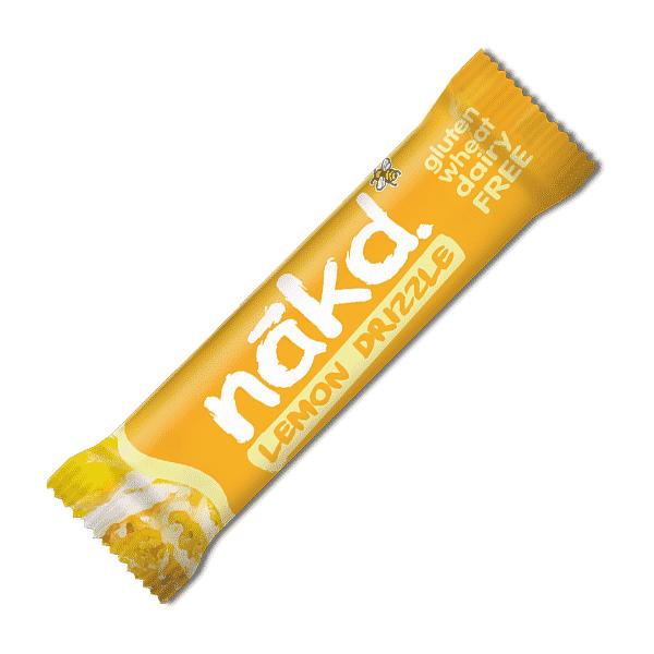 polcz_nakd_lemon_drizzle