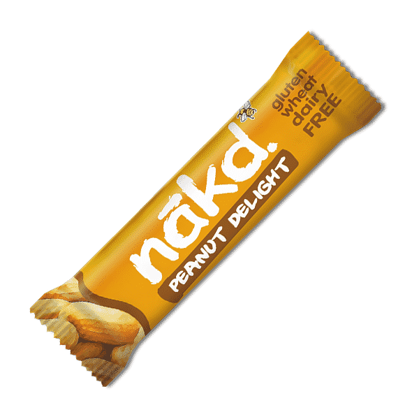 polcz_nakd_peanut_delight