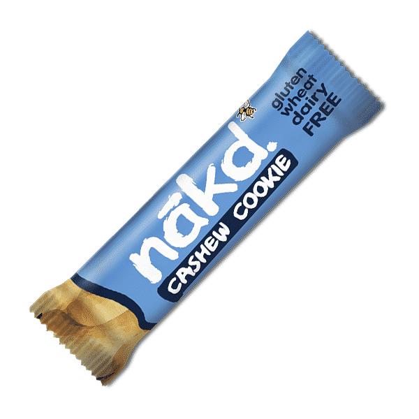 polcz_nakd_cashew_cookie