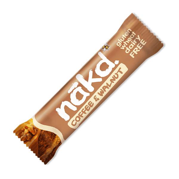polcz_nakd_coffe_walnut_