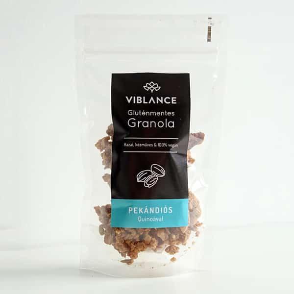 Viblance_pekandios_granola_cs