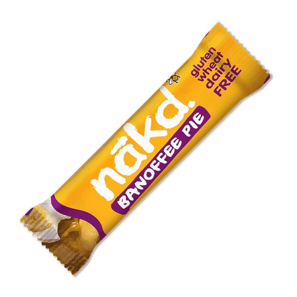 polcz_nakd_bananapie