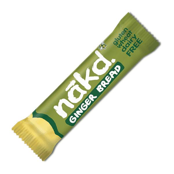 polcz_nakd_gingerbread